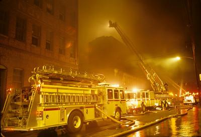 Newark 8-25-98 - CD-6