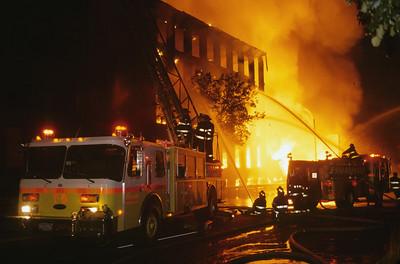 Newark 9-3-98 - CD-10