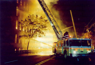 Newark 9-3-98 - P-2