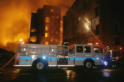 Newark 9-3-98 - CD-20
