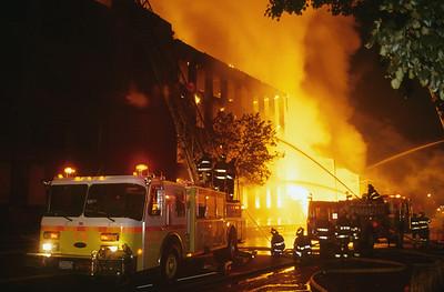 Newark 9-3-98 - CD-9