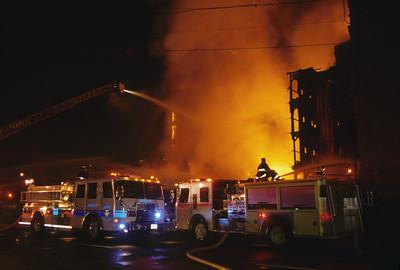 Newark 9-3-98 - CD-21