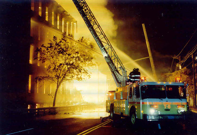 Newark 9-3-98 - P-6