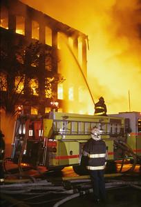 Newark 9-3-98 - CD-17