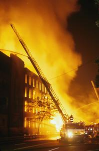 Newark 9-3-98 - CD-2