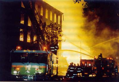 Newark 9-3-98 - P-3