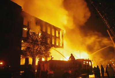 Newark 9-3-98 - CD-8