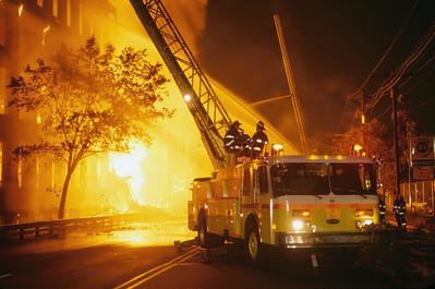 Newark 9-3-98 - CD-11