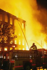Newark 9-3-98 - CD-6