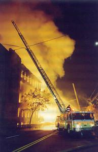Newark 9-3-98 - P-4