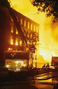 Newark 9-3-98 - CD-4