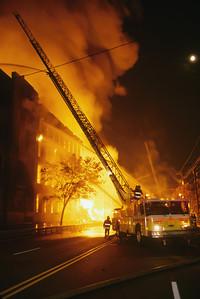 Newark 9-3-98 - CD-13