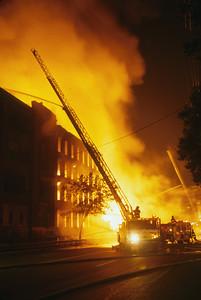 Newark 9-3-98 - CD-1