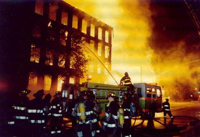 Newark 9-3-98 - P-1