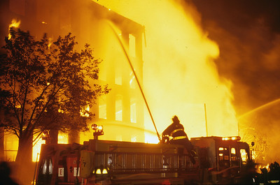 Newark 9-3-98 - CD-5