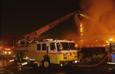 Newark 9-3-98 - CD-19