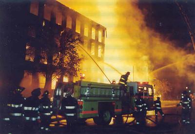 Newark 9-3-98 - P-5
