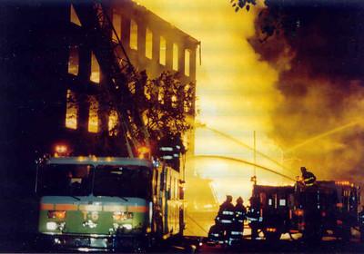 Newark 9-3-98 - P-7
