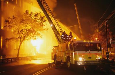 Newark 9-3-98 - CD-12