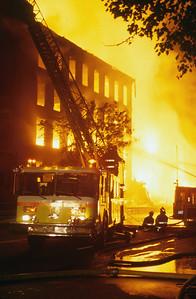 Newark 9-3-98 - CD-3