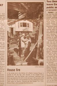 Town News - 11-4-98