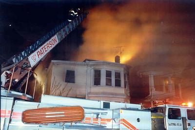 Paterson 4-10-98 - P-9
