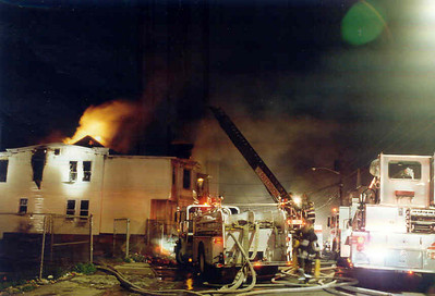 Paterson 4-10-98 - P-14