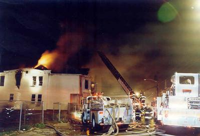 Paterson 4-10-98 - P-4
