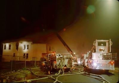 Paterson 4-10-98 - 2001