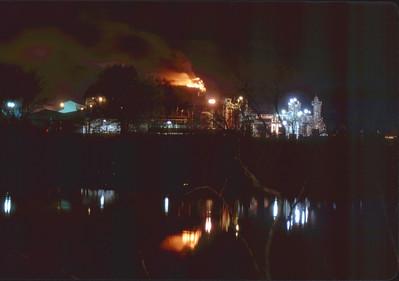 Paterson 4-8-98 - 2001