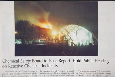 Pace Setter - Mar-Apr 2002