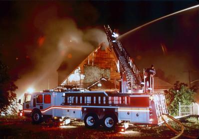 Paterson 6-20-98 - 2001