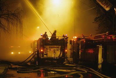 Paterson 6-20-98 - CD-10