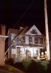 Rutherford 2-8-98 - 3001
