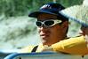 2000-01 8th Portsea Patrol - Talbot Henry