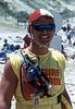 2000-01 8th Portsea Patrol - Will Gregg