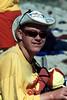 2000-01 8th Portsea Patrol - Lachie Cartwright
