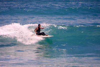 020103 1421 Kevin waveskiing 5