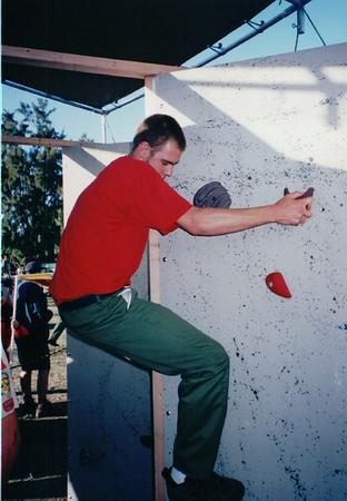 1999 - Camporee