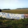 cinco de mayo 1999
