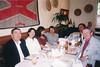 1999 Jeff & Chevron coworkers