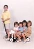 1999 Scott Amanda Joseph Chrissy Katie 6-12-996