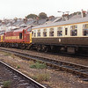 18 September 1999, Plymouth