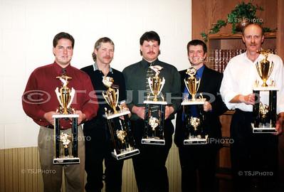 VLS99-Awards Banquet-R1-R3