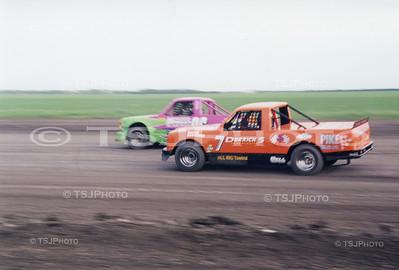 VL99-R21-303
