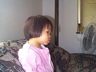 1999-09-10 Tino's Birthday
