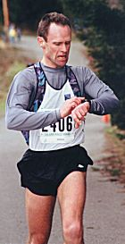 1999 Hatley Castle 8K - Keith Wakelin