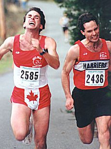 1999 Hatley Castle 8K - Royer and Smyth - truly appalling!