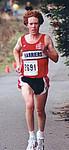 1999 Hatley Castle 8K - Rob Reid