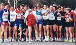 1999 Hatley Castle 8K - Alex checks out Bruce
